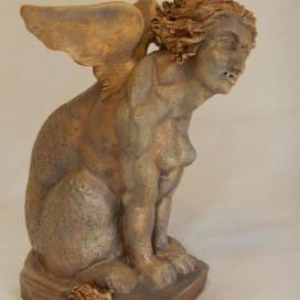 Sfinge-272x272.jpg