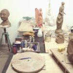 laboratorio-ceramica.Como_-150x150.jpg
