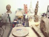 laboratorio-ceramica.Como_-160x120.jpg