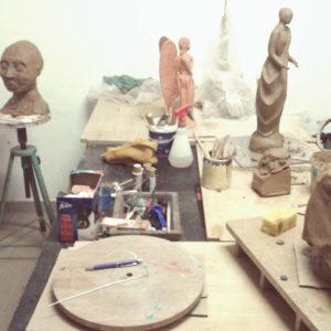 laboratorio-ceramica.Como_-300x300.jpg