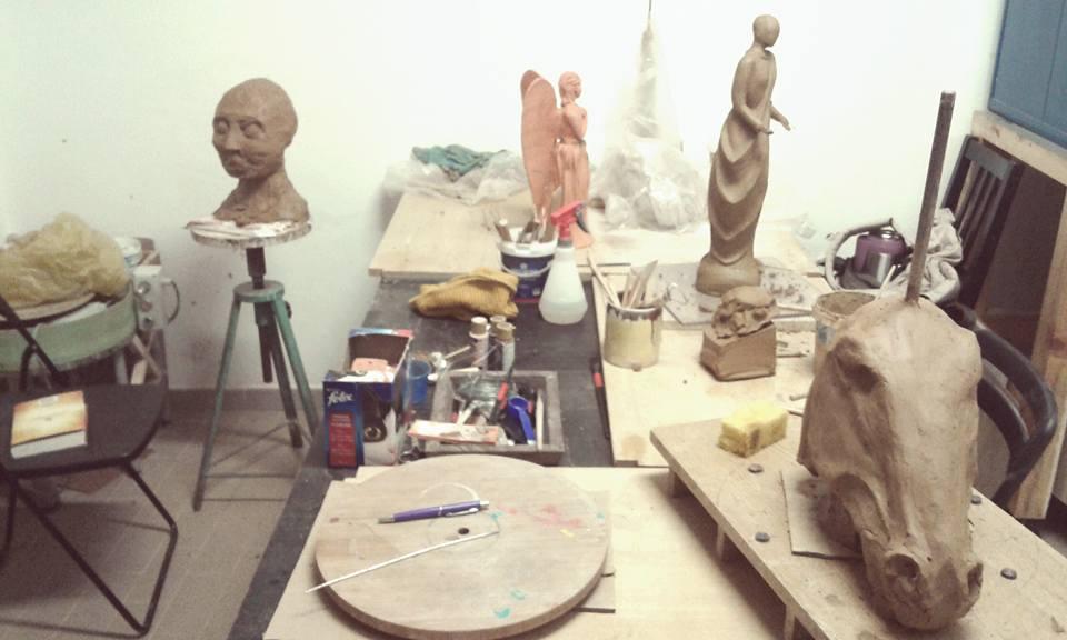 laboratorio-ceramica.Como_.jpg