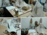laboratorio.ceramica.Como_-160x120.jpg