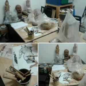 laboratorio.ceramica.Como_-300x300.jpg