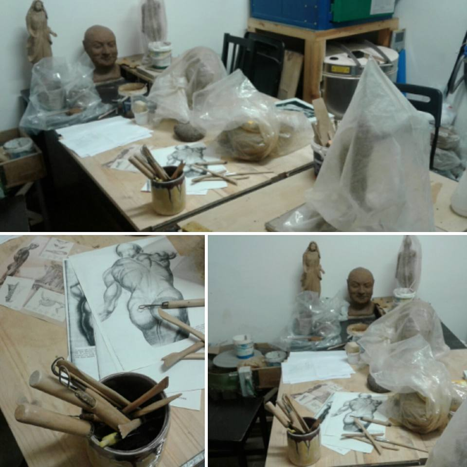 laboratorio.ceramica.Como_.jpg