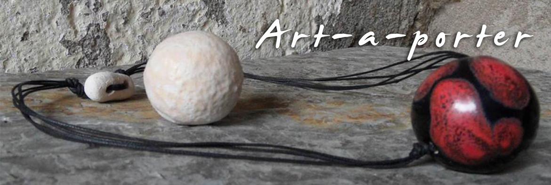 Art-a-porter