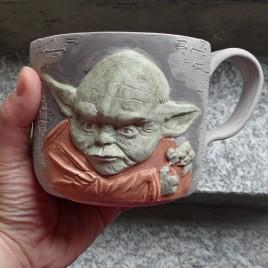 Ceramica personalizzata