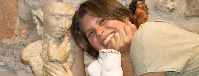 Elisa Betti