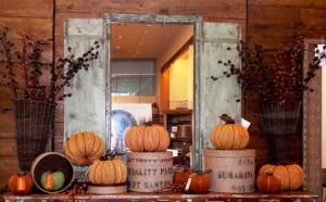 Decorare-casa-autunno