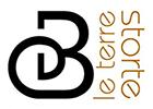 EB – Le Terre Storte